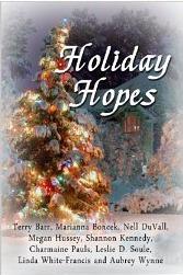 Holiday Hopes
