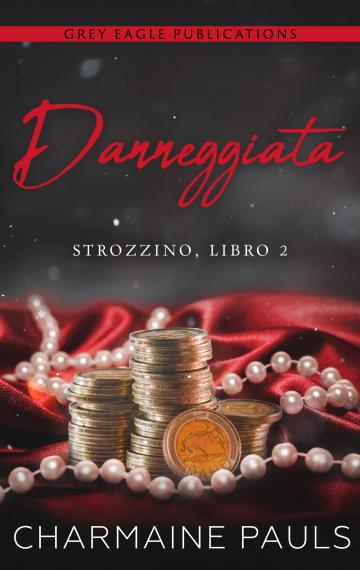 Danneggiata-360x570