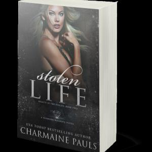 Stolen Life Paperback